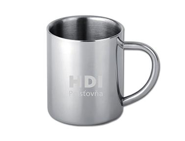 Hrnček-HDI-Poisťovňa