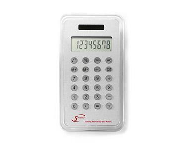 Kalkulačka-5th-Mind