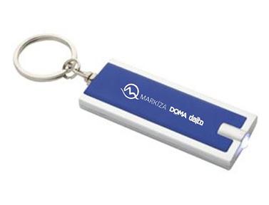 Kľúčenka-s-perom,-Markíza,-Doma,-Dajto