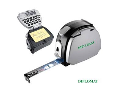 Meter-s-kalkulačkou-Diplomat