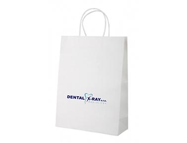 Papierová-taška-Dental-X-Ray