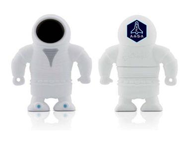 Robot-Axe-Apollo