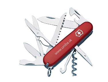 Šviajčiarsky-nožík-UNIBA
