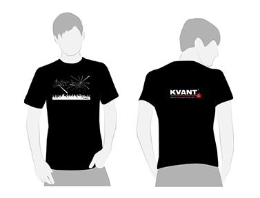 Tričko-Kvant2