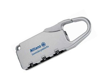 Zámok-Allianz