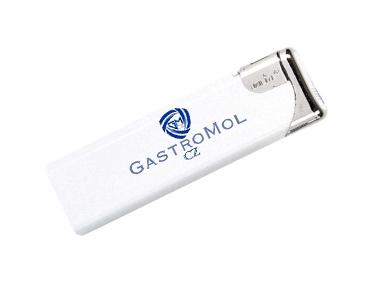 Zapaľovač-Gastromol-CZ
