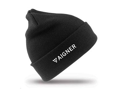 Zimná-čiapka-Aigner